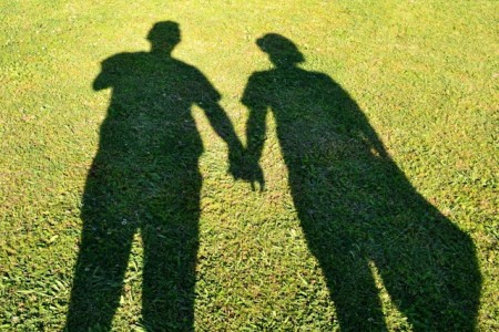real-marital-life-and-relationship_01